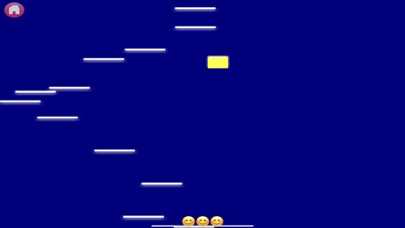 Switch Bounce screenshot 5