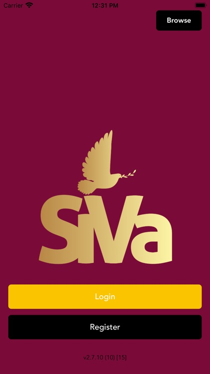 Shop SiVa