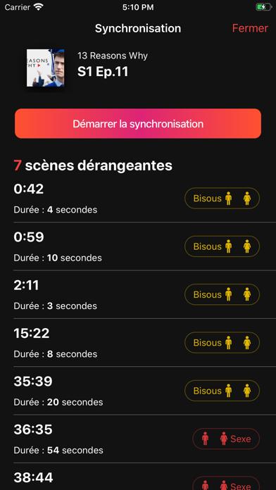 messages.download Elipscene software