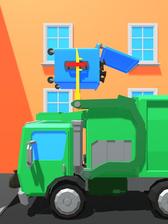 Hyper Recycle screenshot 14