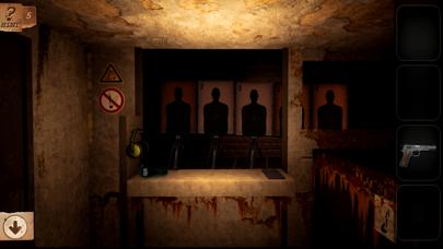 Mystery Of Camp Enigma screenshot 6