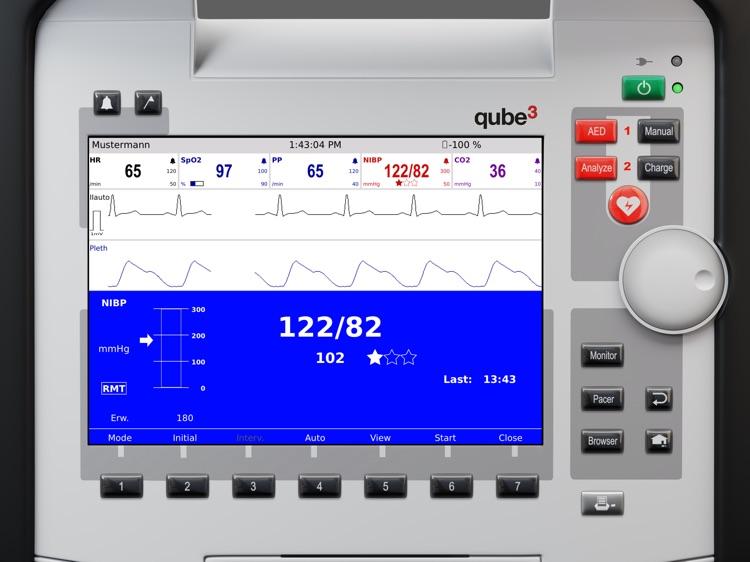 qubeC3 screenshot-5