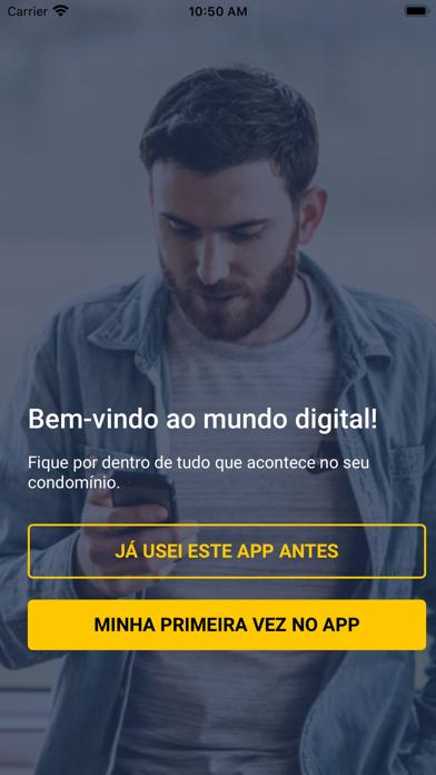 Aporte App screenshot 4