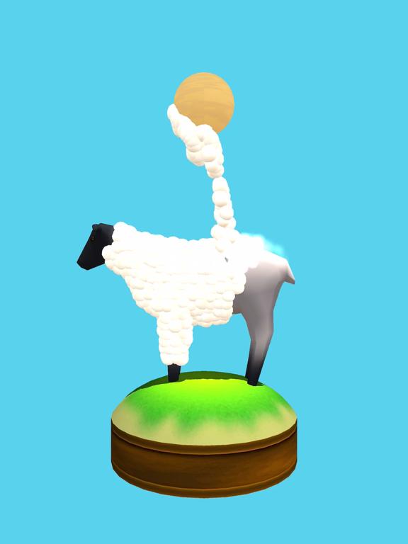 Shear & Knit screenshot 4