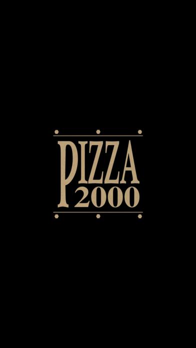 Pizza 2000Screenshot of 1