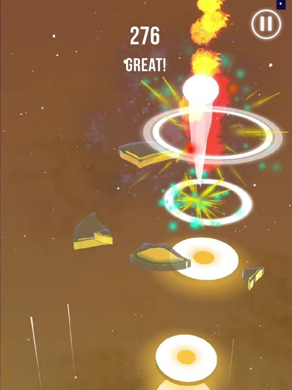Magic Beats screenshot 7