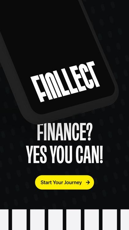Finllect