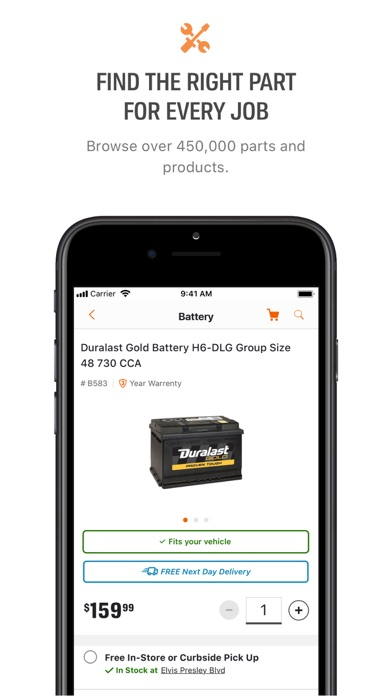 AutoZone wiki review and how to guide