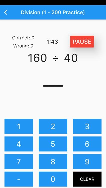 My Math screenshot-9