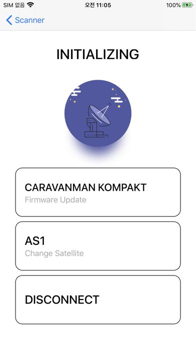 Megasat 5