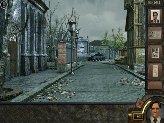 Escape game:Prison Adventure 3のおすすめ画像3