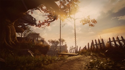 What Remains of Edith Finch screenshot 4
