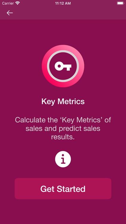 Sales TSK screenshot-8