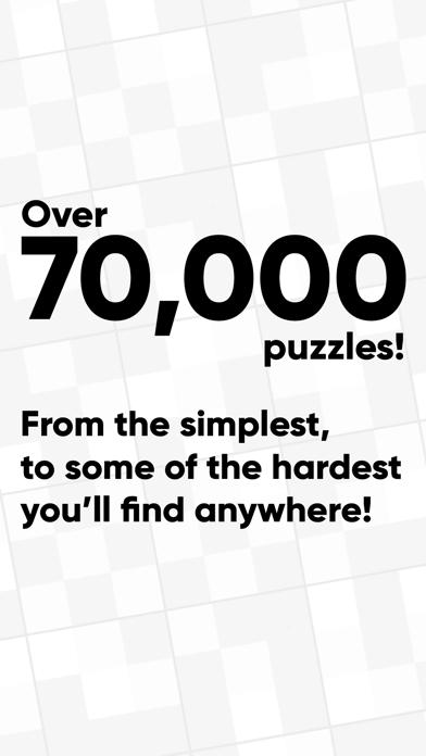 Good Sudoku by Zach Gage screenshot #7