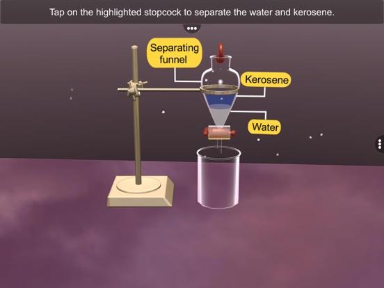 Immiscible Liquids screenshot 13