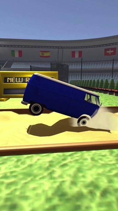 Car Summer Games 2020のおすすめ画像5