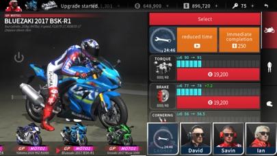 Real Moto 2のおすすめ画像7