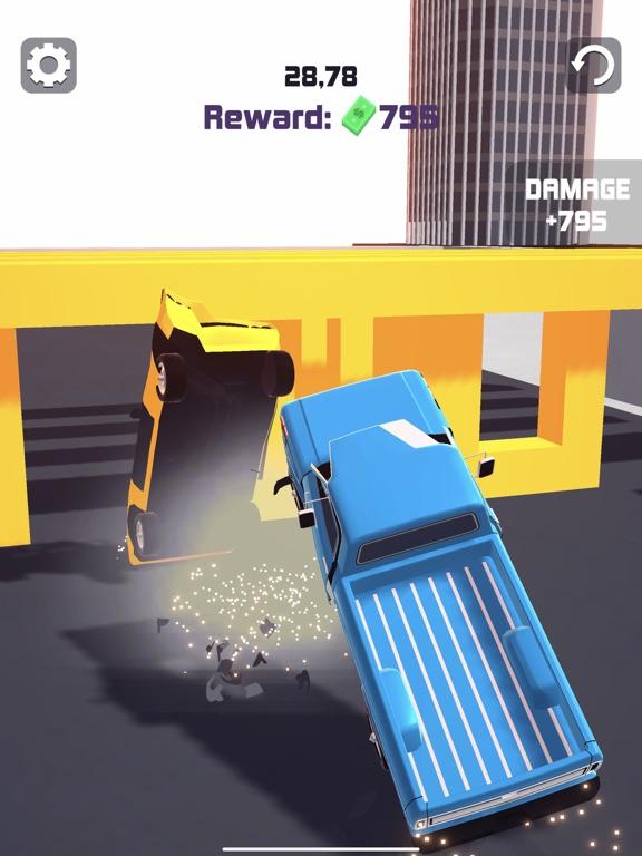Car Safety Check screenshot 18