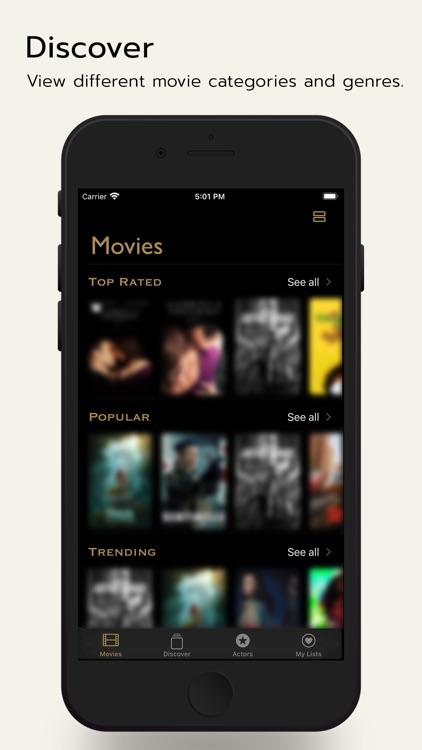 Movzy Movies