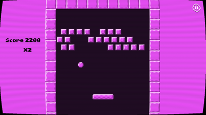 There Is No Game: Jam Editionのおすすめ画像3