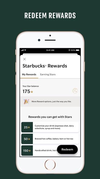 download Starbucks for PC