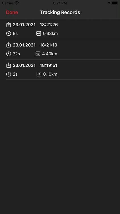 328Drive screenshot-4