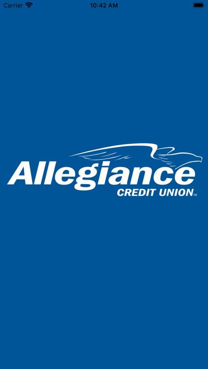 Allegiance Online Mobile