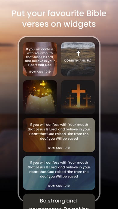 messages.download HolySpace: Bible Stories Study software
