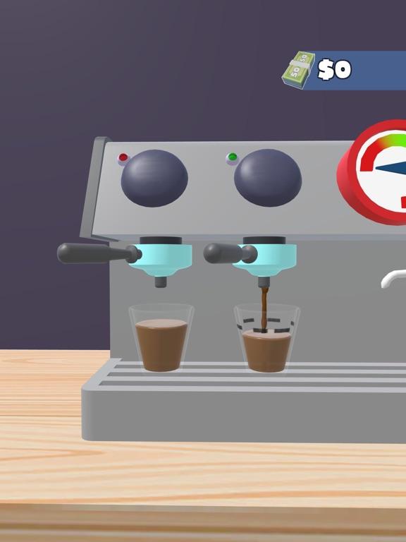 Barista Life screenshot 13