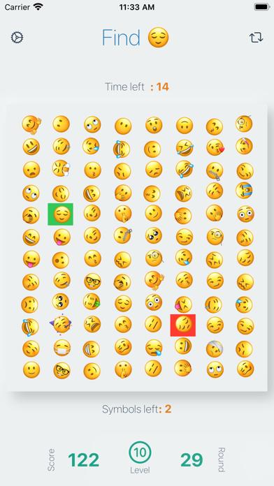 Find9 screenshot 4