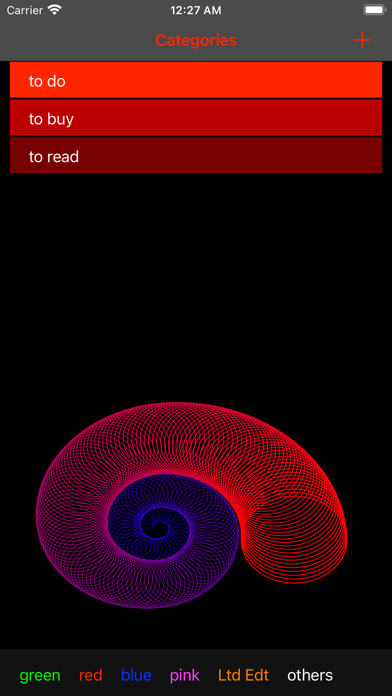 https://is5-ssl.mzstatic.com/image/thumb/PurpleSource124/v4/5c/f5/f6/5cf5f653-3254-9753-bd26-d2ee95f97af0/363b83b3-37ee-48a1-9664-07a17d494093_Simulator_Screen_Shot_-_iPhone_8_Plus_-_2021-01-06_at_00.27.56.png/392x696bb.png