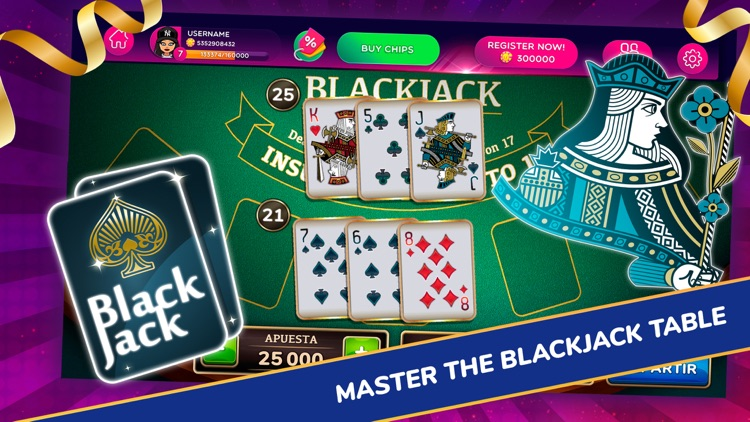 MundiGames - Social Casino screenshot-5