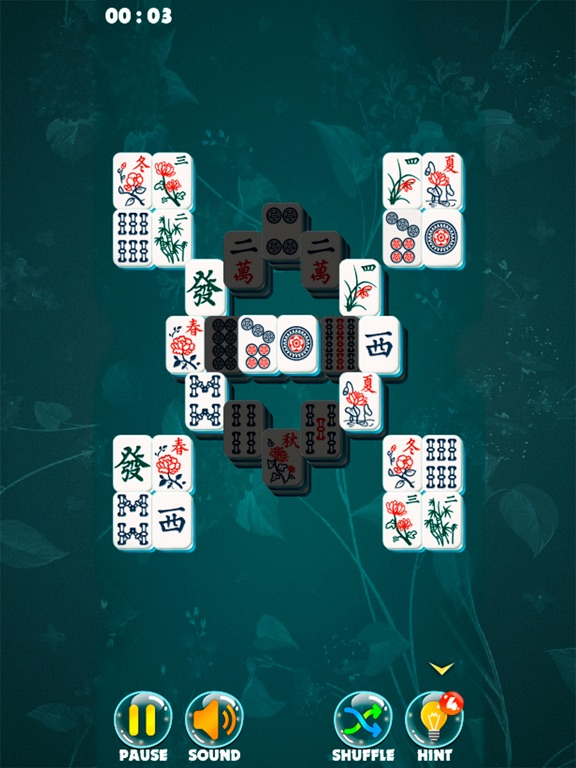 Mahjong 2020 App Price Drops,Pet Snakes For Kids
