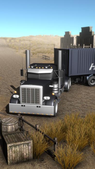Descargar Truck'em All para Android