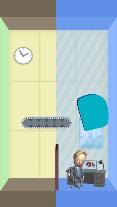 Draw Wake Up screenshot 2