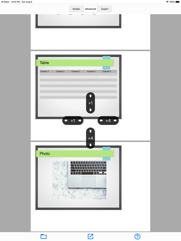 https://is5-ssl.mzstatic.com/image/thumb/PurpleSource124/v4/5f/dc/55/5fdc55b6-bd50-8c91-9db7-ec09141bc164/64715e7d-7411-4d18-9be3-65f730655410_Simulator_Screen_Shot_-_iPad_Pro__U002812.9-inch_U0029__U00282nd_generation_U0029_-_2020-08-09_at_15.04.08.png/576x768bb.png