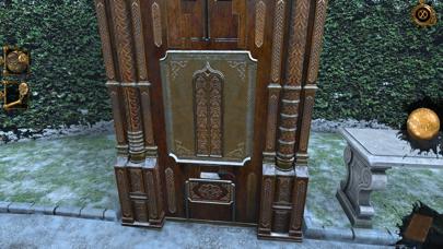 The House of Da Vinci 2 Lite screenshot 4