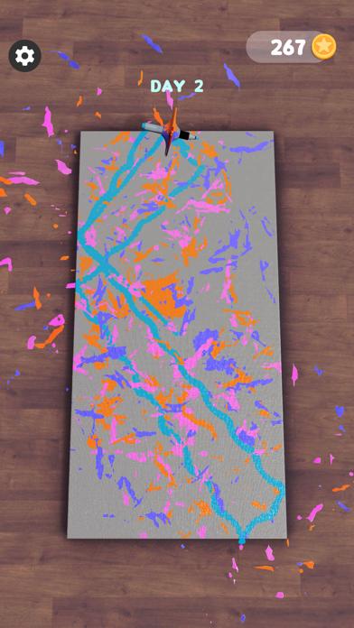 Spin Art! screenshot 3
