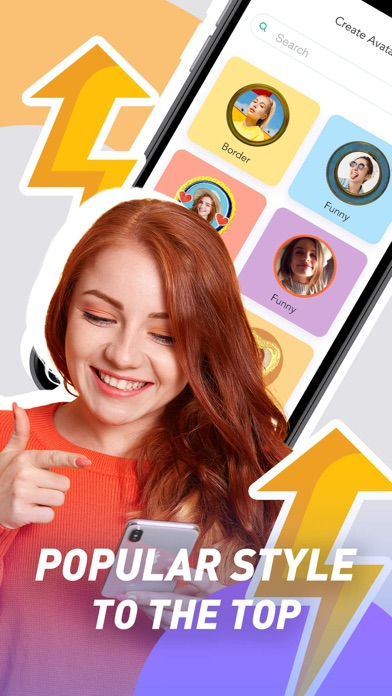 messages.download Get Followers' Profile Pics software