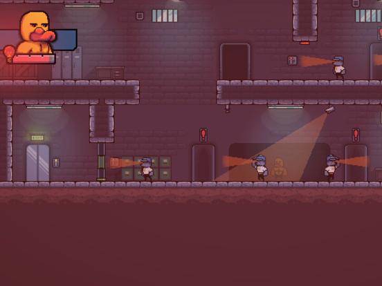 One Escape! screenshot 14