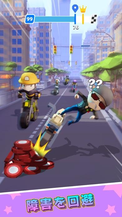 ローリングバイクのおすすめ画像4