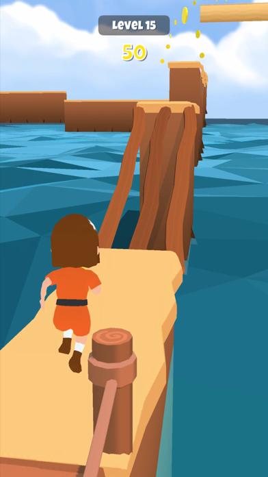 Jump & Dash screenshot 4