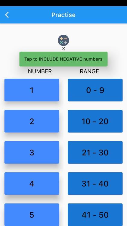 My Math screenshot-5