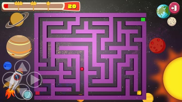 Educational Games for Kids 4K screenshot-7