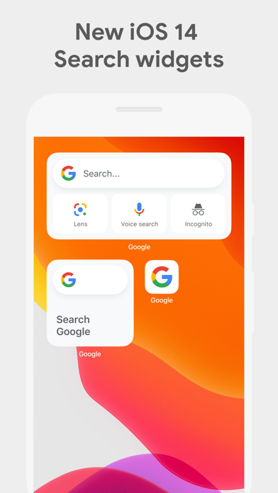 cancel Google app subscription image 1