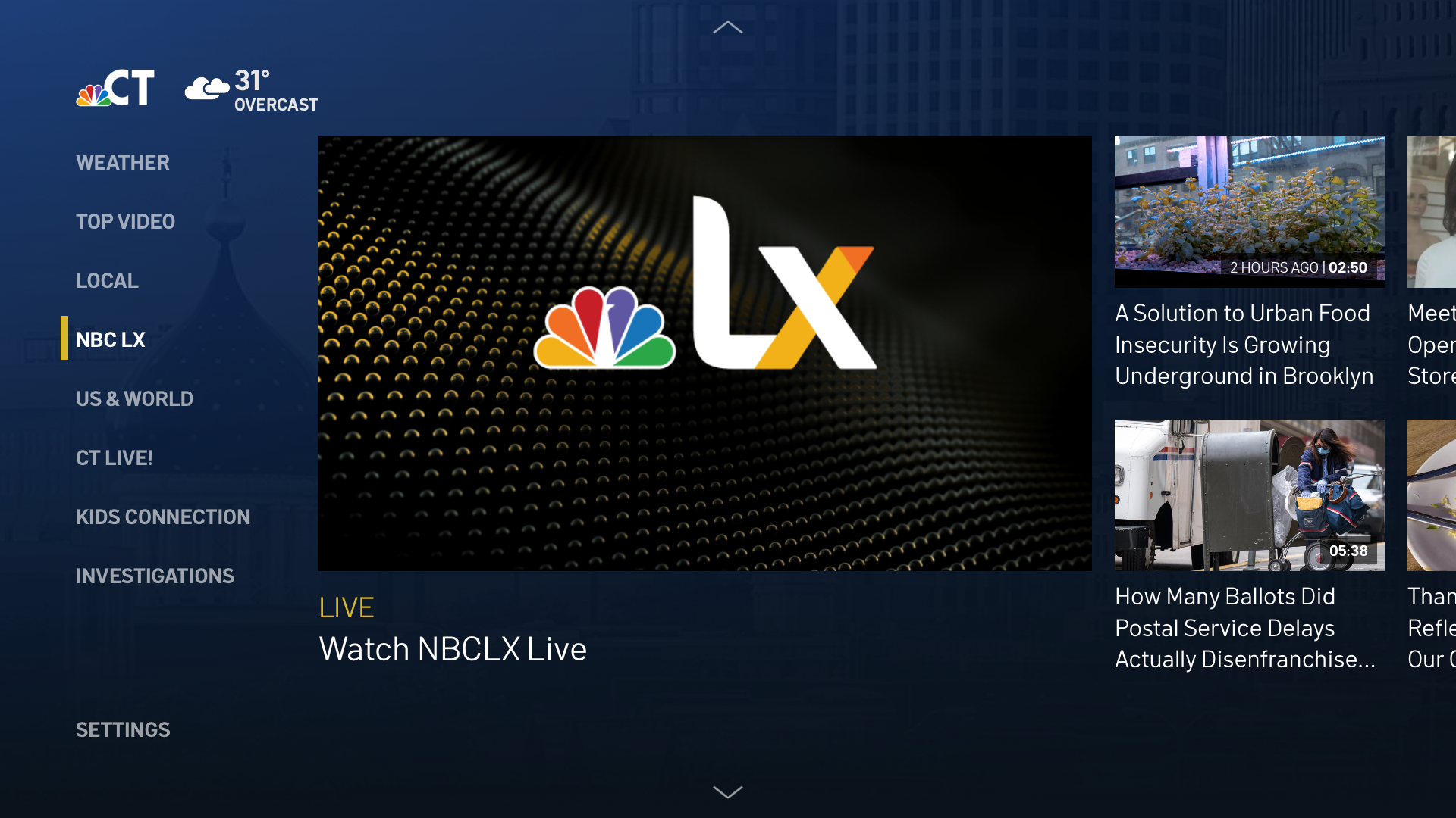 NBC Connecticut: Local News screenshot 18