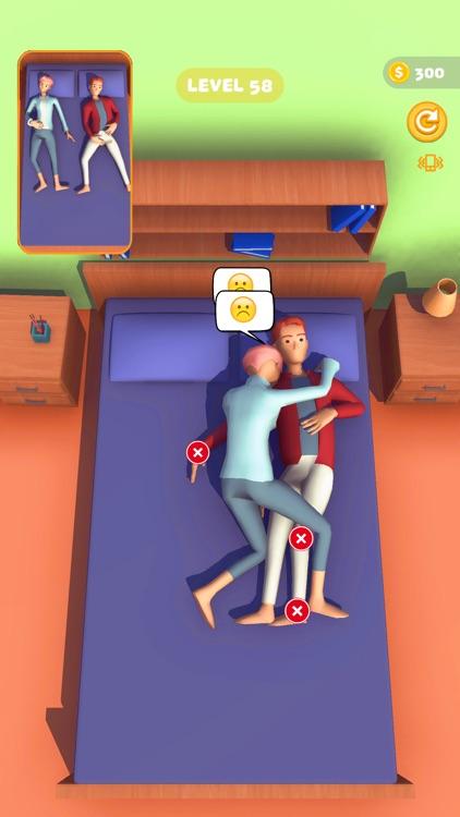 Sleep Well!! screenshot-7