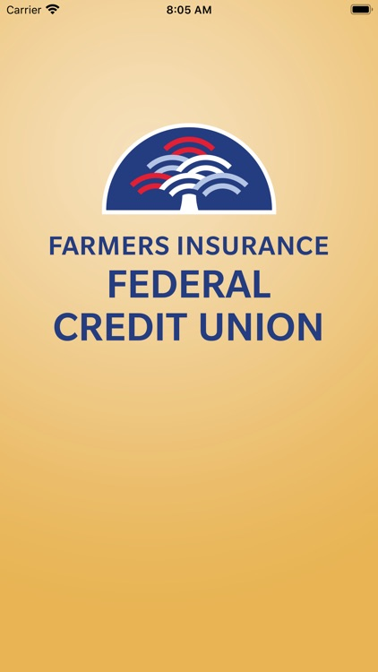 Farmers FCU screenshot-0