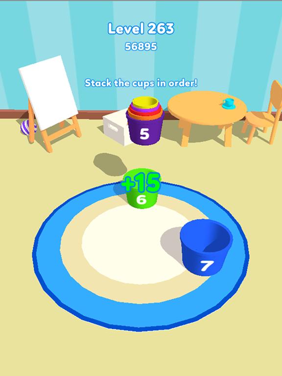 Fun Days 3D screenshot 20