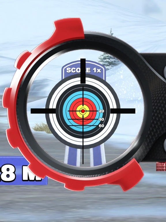 Archery Clubのおすすめ画像7